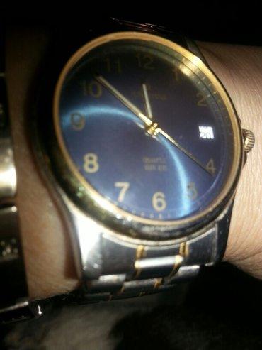 Sat markiran iz nemacke