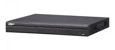 видеорегистратор 3 в 1 в Азербайджан: Dahua NVR5216-4KS2Производитель: DahuaМодель: NVR5216-4KS2Описание