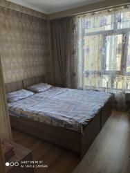 Аламедин 1 квартиры - Кыргызстан: Квартиры Квартиры Квартиры