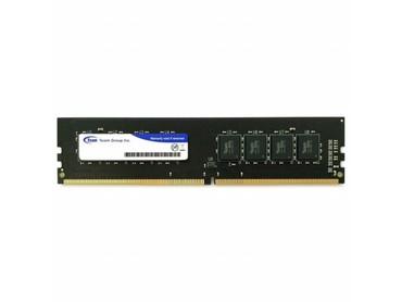 оперативная память team в Кыргызстан: Продаю ОЗУ DDR4 4GB PC-19200 (2400MHz) TEAM ELITE Писать на WhatsApp