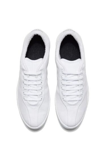 SNIZENJE Fred Perry B1 tennis shoes original patike .Izuzetno
