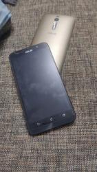 Asus - Кыргызстан: Продаю 2 телефона Asus Zenfone2 РСТ(не Китай), модель ZE 551ML