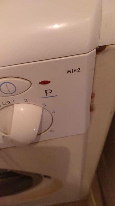 Куплю б/у не рабочий и рабочий стиральной машинки