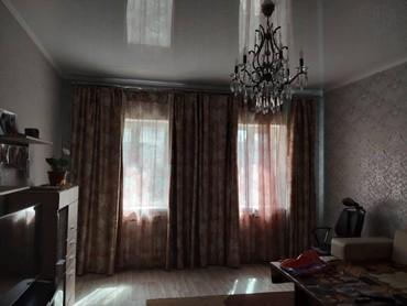Продаю дом в Канте, 6.3сот, кирп, с удобствами, в хорошем состоянии в Бишкек