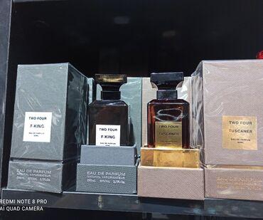 etir - Azərbaycan: Tomford etiri,etir.online,satis.parfum,duxi,etir sifarisi,online