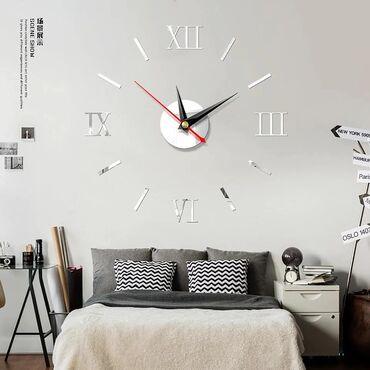 curren saatlari - Azərbaycan: Divar saatlari 20 azn