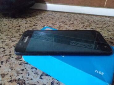 ������������ ���������������������������Talk:ZA31���24������ ������������ - Azərbaycan: Samsung j5.2017 ela veziyyetde.hec bir prablemi falan yoxdu