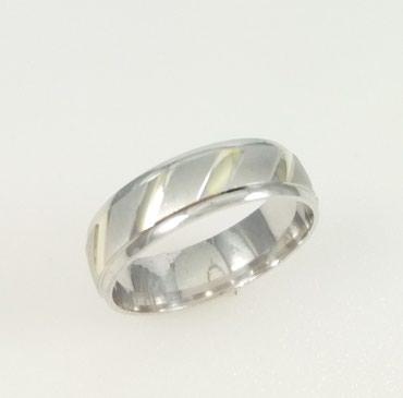 женское кольцо 19 размер в Кыргызстан: Кольцо из серебра. Размер 19. Цена 1360 Сом
