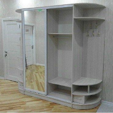 Мебель на заказ | ТВ стенды | Бесплатная доставка
