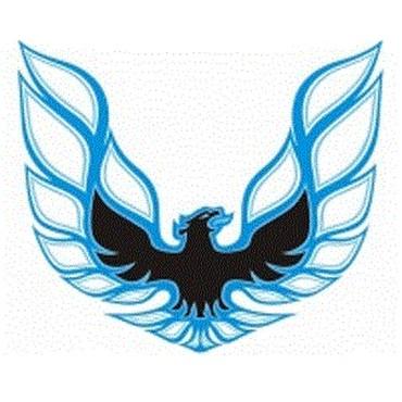 Создаем веб сайт. Делаем верстку с в Бишкек