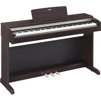 Цифровое пианино Yamaha ydp 103r. дом торговли, ЦУМ 4 этаж бутик В-14