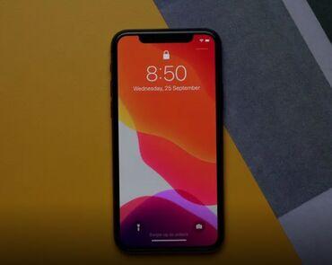 IPhone 11 | Черный | Новый | Гарантия