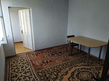 квартира сдаю бишкек в Кыргызстан: Сдается квартира: 1 комната, 24 кв. м, Кант
