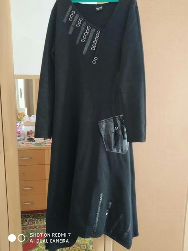 теплое платье батал в Кыргызстан: Платье теплое