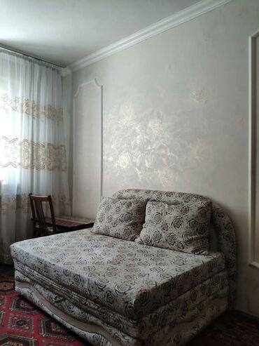 Комнаты - Кыргызстан: Сдаю комнату девушке европейки
