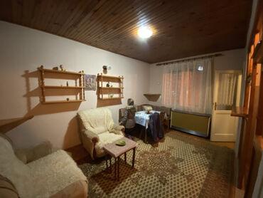 Apartment for rent: 3 sobe, 63 kv. m sq. m., Cacak
