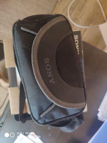 Продаю видеокамеру sony hdr-xr260ve в идеальном состоянии пользовались