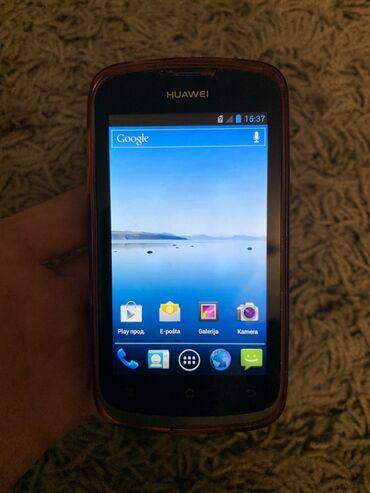 Huawei g8 - Srbija: Huawei Google-Aluminijumski telefon-Odlican