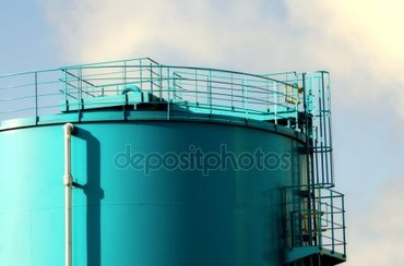 Очистка  резервуаров от нефти  АЗС НЕФТЕБАЗ ПЕРЕКАЧКА покраска  ИТД   в Бишкек