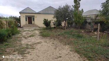 baglar - Azərbaycan: Satış Ev 140 kv. m, 4 otaqlı