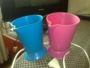 Kuvalo za vodu,kafu. oba za 300 dinara