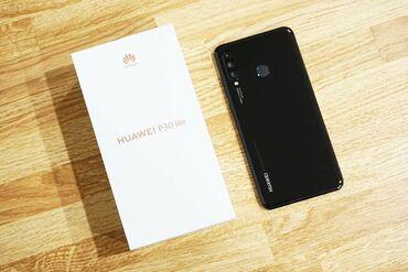 P30 max - Azərbaycan: Huawei P 30 lite 128 GB ela veziyyetdedir hech bir problemi yoxdur
