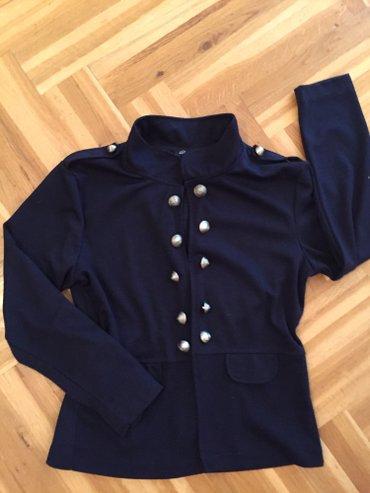 Ženska odeća | Subotica: Novi sakoi,s,m i l velicine