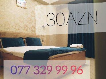 ailevi restoranlar - Azərbaycan: Hotel bir gunu 50 azn ailevi otel****