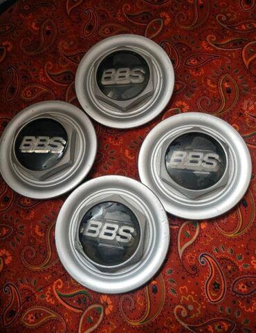 купить диски r15 4x100 в Кыргызстан: • КУПЛЮ • колпачки на BBS диски R15 4x100