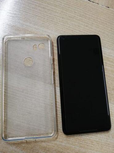 Google Nexus в Кыргызстан: Продаю или меняю Google Pixel 2 xl 4/64 Snapdragon 835в идеальном