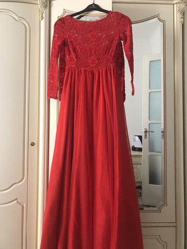 Продаю вечерние платья, размеры s,m