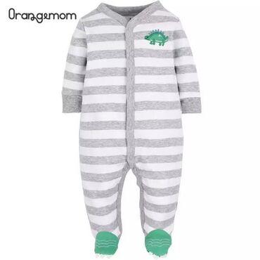 Новорожденные и детские одежды по приемлемой цене!!! Производство