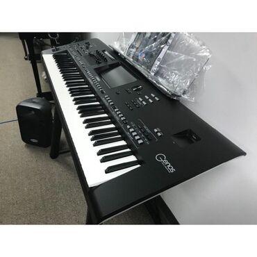 "Brilliance v5 1 6 mt - Srbija: Yamaha G3 6'1"" Grand Piano Yamaha UX Full Upright Piano Yamaha Grand P"