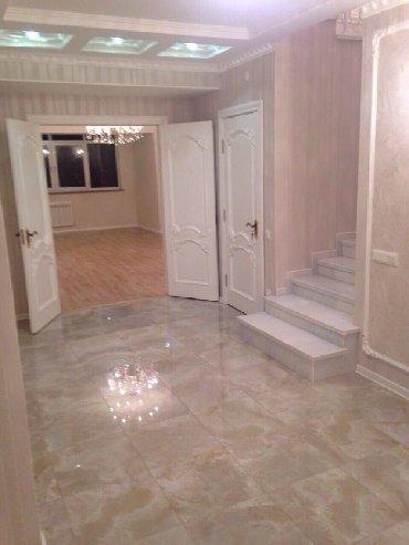 центр юридической помощи в Кыргызстан: Продается квартира: 5 комнат, 220 кв. м