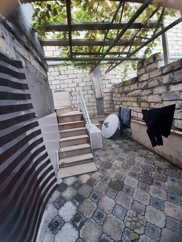 kiraye obyektler 2018 в Азербайджан: Сдам в аренду Дома риелтор Долгосрочно: 150 кв. м, 2 комнаты