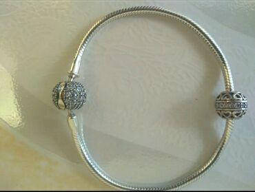 Продаются браслеты серебро классические в стиле минимализм покупали в