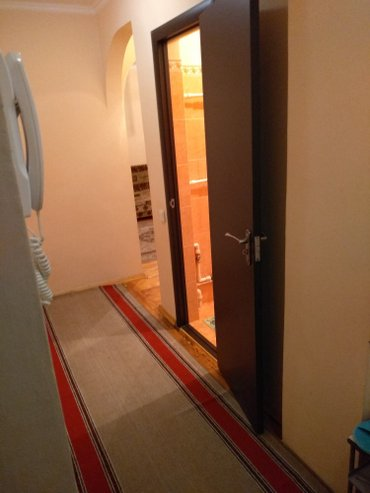 Сдаются 1ком.квартира для двоих. в Бишкек