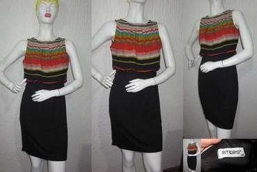 Prelepa haljina uz telo - Novi Sad