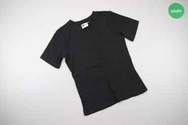 Топы и рубашки - Б/у - Киев: Підліткова футболка E kids   Довжина: 56 см  Ширина плеча: 34 см Рука