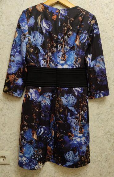 Продаю шикарное платье! Очень хорошего качества! Лёгкое и удобное!