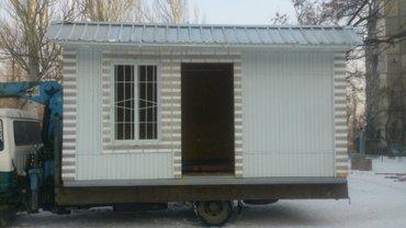 Электро работы, сантехник, в Бишкек