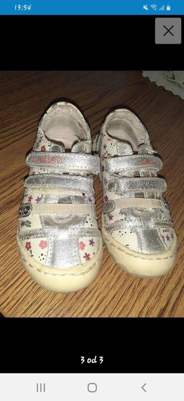 Dečije Cipele i Čizme - Crvenka: Dečije Cipele i Čizme