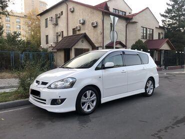 акриловые краски бишкек in Кыргызстан   КРАСКА: Toyota Ipsum 2.4 л. 2005   74000 км