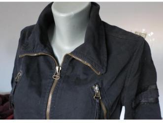 ZARA jaknica L  - Kraljevo