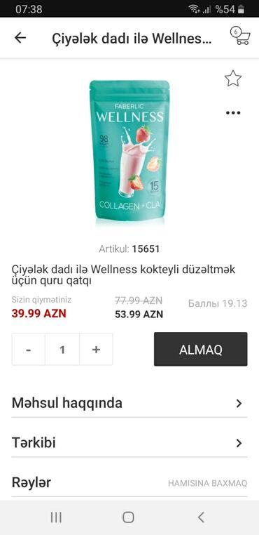 arıqlama - Azərbaycan: Ariqlamaq ucun icecek icdikde toxluq yaradir ve aclig hiss etmirsiz
