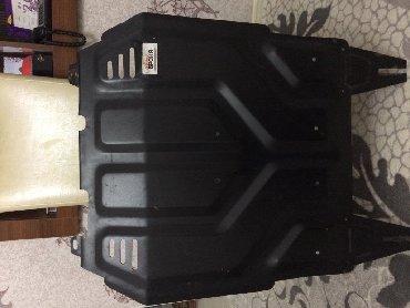 MITSUBISHI Outlander / XI / ASX / Airtrek üçün Motor və Korobka dəmir