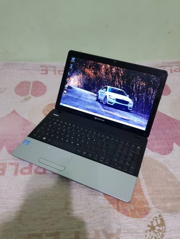 Acer core i3 ОЗУ 4гб жесткий диск 500гб в Ош