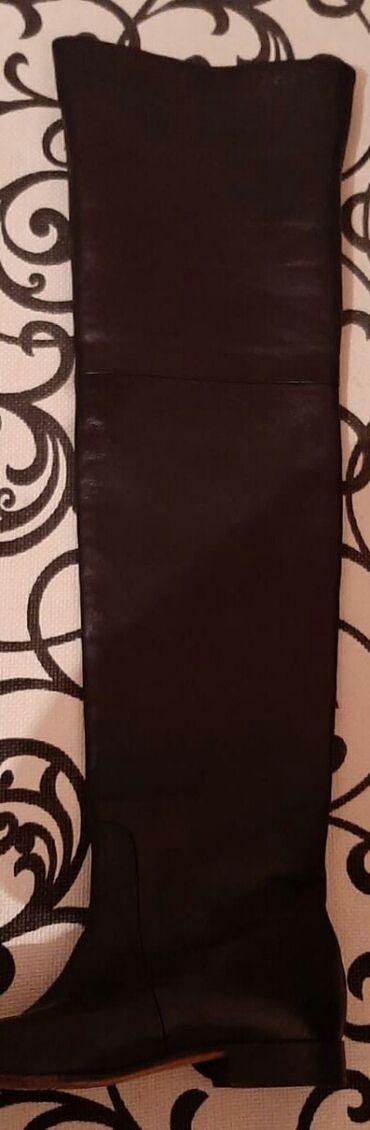 Ayaqqabılar - Neftçala: Celine paris italya istehsali