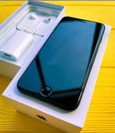 наушники jbl бишкек in Кыргызстан | НАУШНИКИ: IPhone 7 | 128 ГБ | Черный (Jet Black) Б/У | Отпечаток пальца, Беспроводная зарядка, Face ID