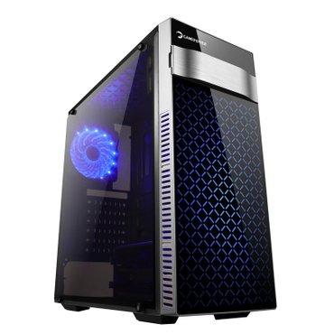 Bakı şəhərində 1150-1155  soketle komputerlerin ve  ehtiyyat hisselerinin satisi